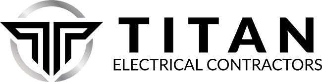 Titan Electrical Contractor